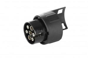 'Электрическая розетка Thule Adapter 9906