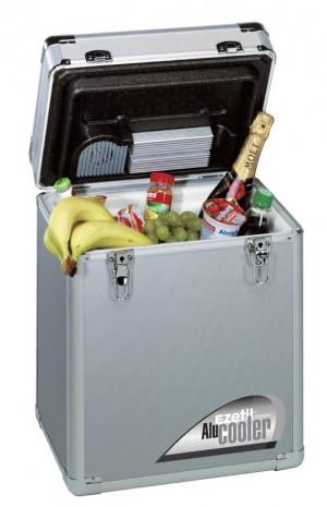 Автохолодильник Ezetil E 20