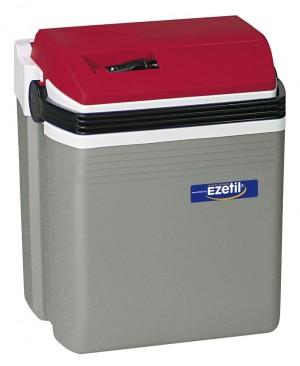 Автохолодильник Ezetil E 28 S