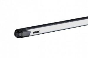 Комплект поперечных дуг Thule SlideBar