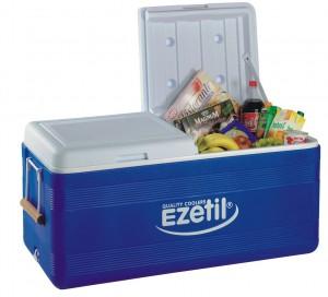 Термобокс Ezetil XXL 150