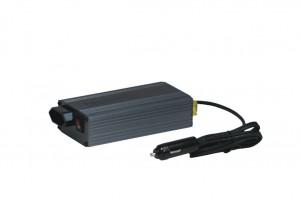 Преобразователь напряжения Ezetil Inverter (DC/AC, 12/230В)
