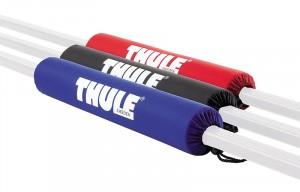 Защитные валики THULE Windsurfing 5603