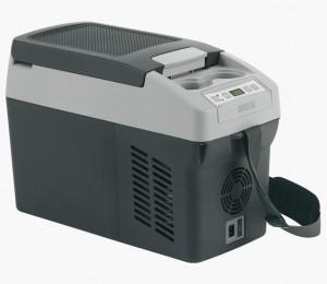 Автохолодильник Waeco CoolFreeze CDF 11