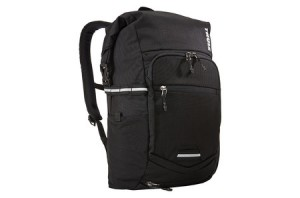 Велорюкзак Commuter Backpack