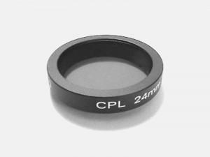 Регистратор CPL-02