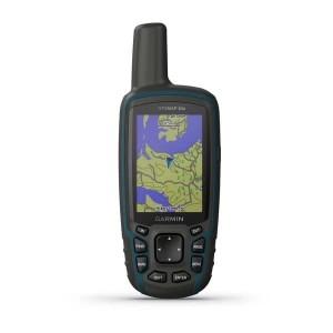 Garmin GPSMAP® 64x