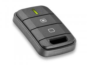 EasyStart Remote