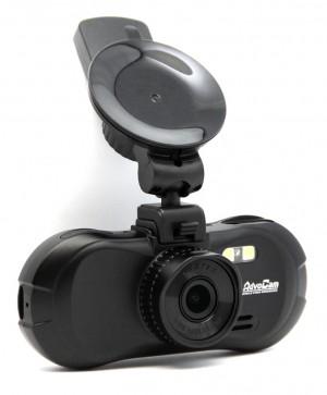 AdvoCam-FD6S Profi-GPS