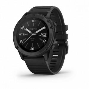 Часы Garmin Tactix Delta - Sapphire Edition