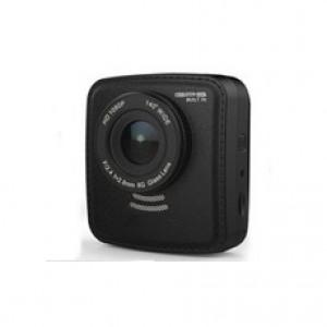 GEOFOX DVR 800 GPS Koonlung