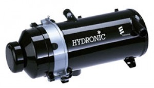 Hydronic 35 L-II