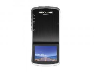 Регистратор Neoline Mobile-i G5