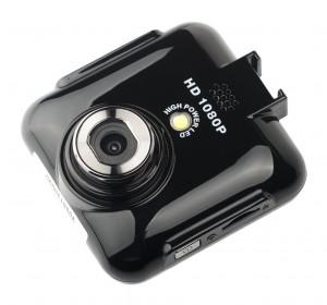 Видеорегистратор Globex GU-DVV006