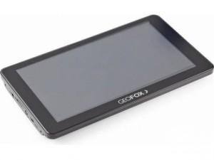 GPS навигатор GEOFOX MID 702 ver2