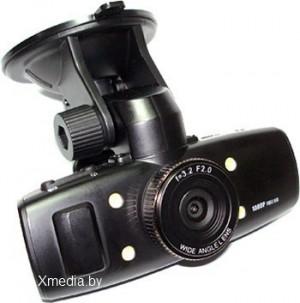 Видеоегистратор Jagga DVR-1850