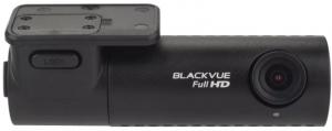BlackVue DR490-2CH