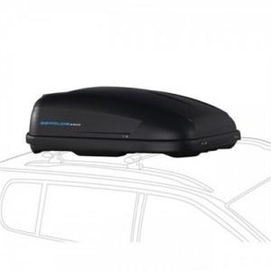 Багажник-бокс Norauto Bermude 3300 (на крышу)