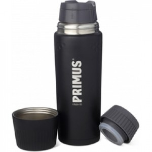 Термос PRIMUS TRAILBREAK VACUUM BOTTLE нержавейка 1.0 l
