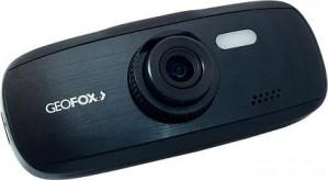 Регистратор GEOFOX DVR500 NOVA