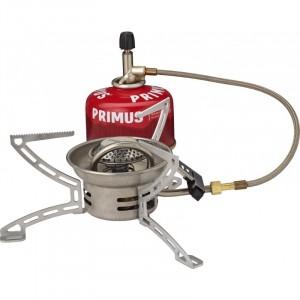 Primus Easy Fuel
