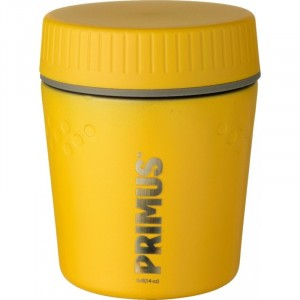 Термос Primus TrailBreak Lunch jug 0.40 L