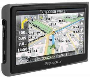 Prology iMap-4300  3