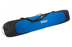 Чехол для сноуборда Thule RoundTrip Snowboard Carrier (205302)