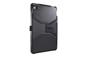 "Thule Atmos for 9.7"" iPad Pro/iPad Air2"