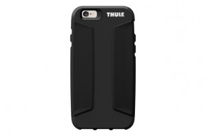 Thule Atmos X4 iPhone 6/6s (TAIE4124K)