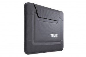 "Thule Gauntlet 3.0 для MacBook Air® Envelope 13"" (TGEE-2251)"