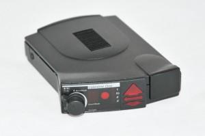 Радар-детектор Valentine One V1