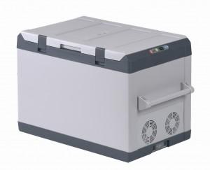 Автохолодильник Waeco CoolFreeze CF 110