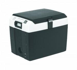 Автохолодильник Waeco CoolFun CR 28