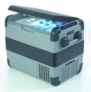 Автохолодильник Waeco CoolFreeze CFX 65DZ