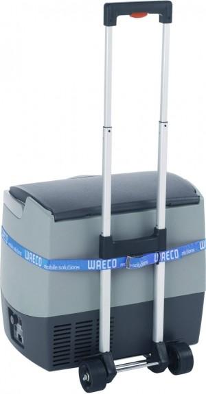 Автохолодильник Waeco CoolFreeze CDF 18