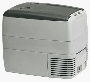 Автохолодильник Waeco CoolFreeze CDF 45