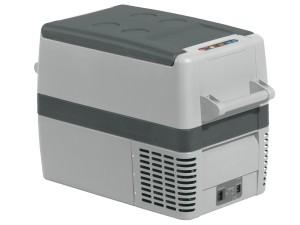 Автохолодильник Waeco CoolFreeze CF 40