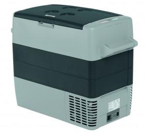 Автохолодильник Waeco CoolFreeze CF 60