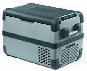 Автохолодильник Waeco CoolFreeze CFX 50