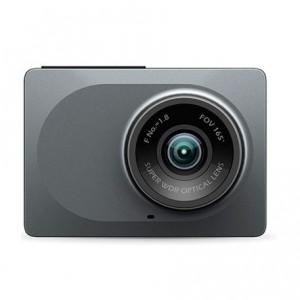 Yi Smart Dash Camera Gray