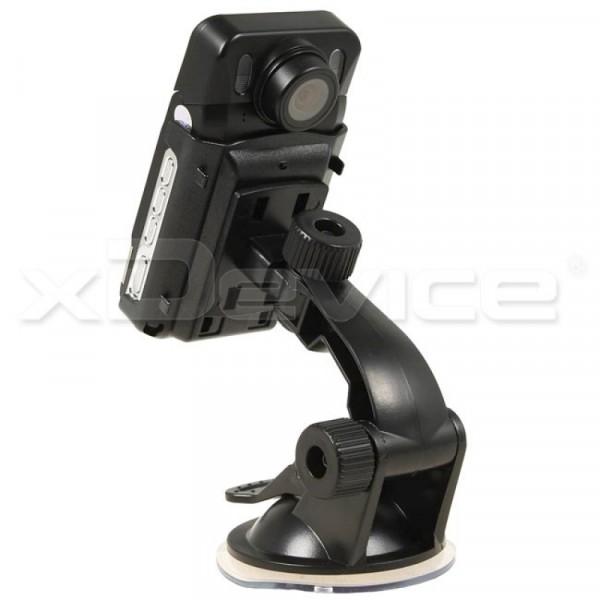 BlackBox-5-5