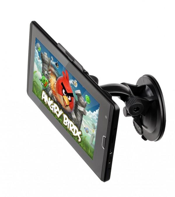 SeeMax Smart TAB GPS 700