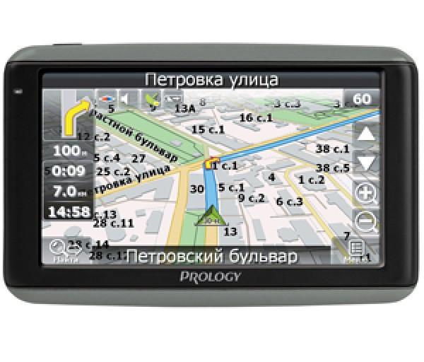 Prology iMap-4100 1