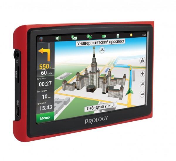 Prology iMap-4300  1
